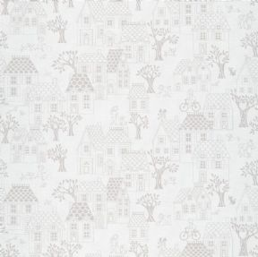 Jack N Rose II Wallpaper LL-05-03-8 OR LL05038 By Grandeco Wall Fashion